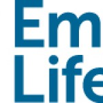 Empire Life Investments Acquires Shares of CES Energy Solutions Corp