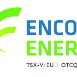 enCore Energy Corp