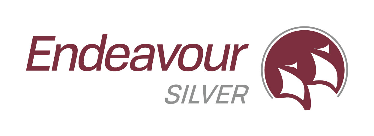 Endeavour Silver Reports Highest Quarterly Production in Two Years; Produces 1,117,289 oz Silver and 12,586 oz Gold (2