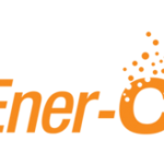 Ener-C Launches First Sugar-Free Multivitamin Drink Mix Across Canada