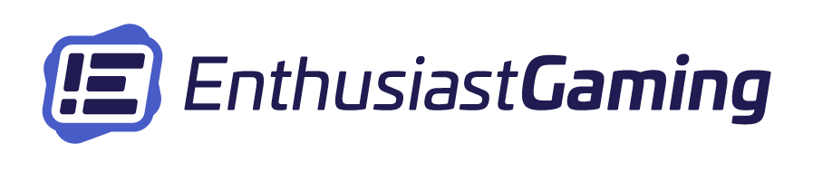Enthusiast Gaming Signs Multi Platform Sponsorship Deal with Samsung