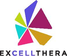 ExCellThera announces UM171 mechanism of action