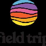 Field Trip Health Ltd