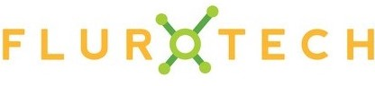 FluroTech Retains Market-Making Services