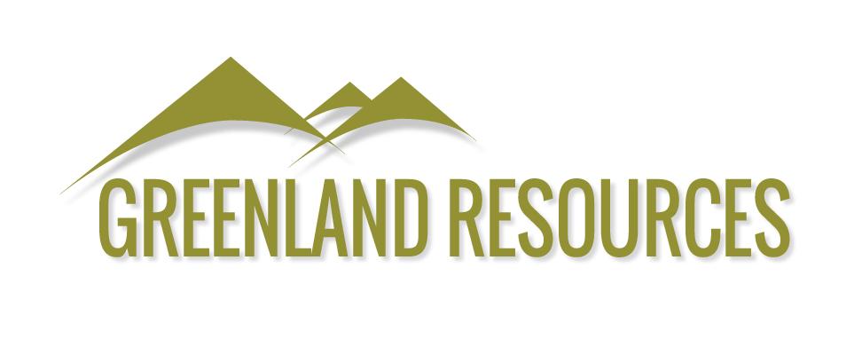 Greenland Resources Announces Proposed Sale of Copenhagen Minerals Inc