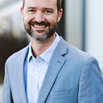 IMS Welcomes Ben Dailey to Leadership of North American Sales Team