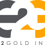 Inaugural Drilling Program Set to Launch at Hawkins; High-Grade Trench Results Reported Up to 9.6 g/t Gold Over 1