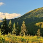 Ktunaxa Nation and Teck Sign Joint Management Agreement for Conservation Lands