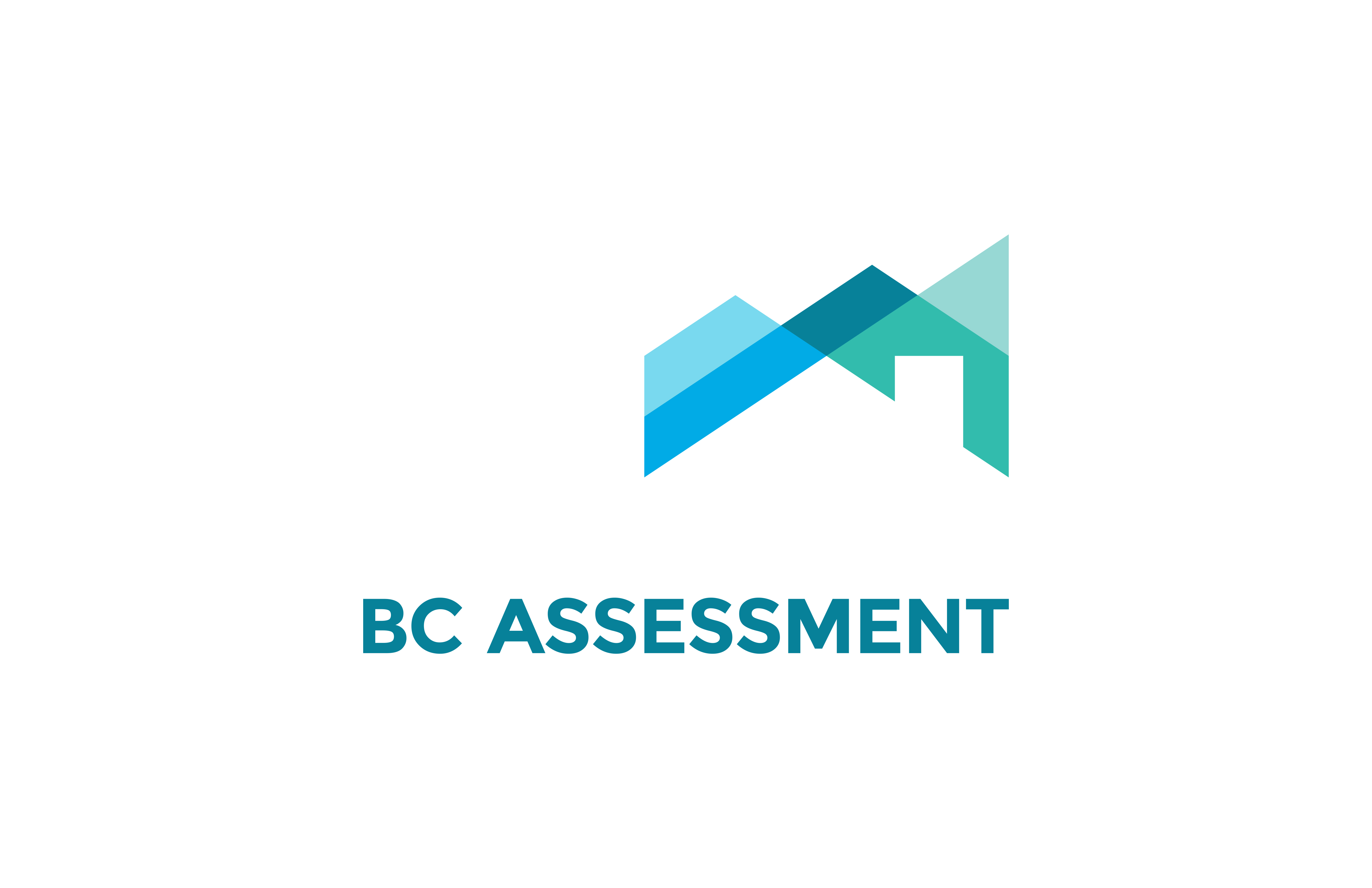 Lower Mainland 2021 Property Assessments in the Mail