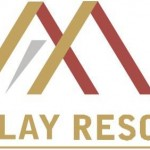 Mandalay Resources Corporation Intersects 0.11 Metres of 460.5 g/t Gold and 0.20 Metres of 165