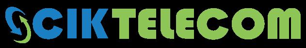 Markham-Based ISP CIK Telecom Is Building Fibre Internet Infrastructure In Canada