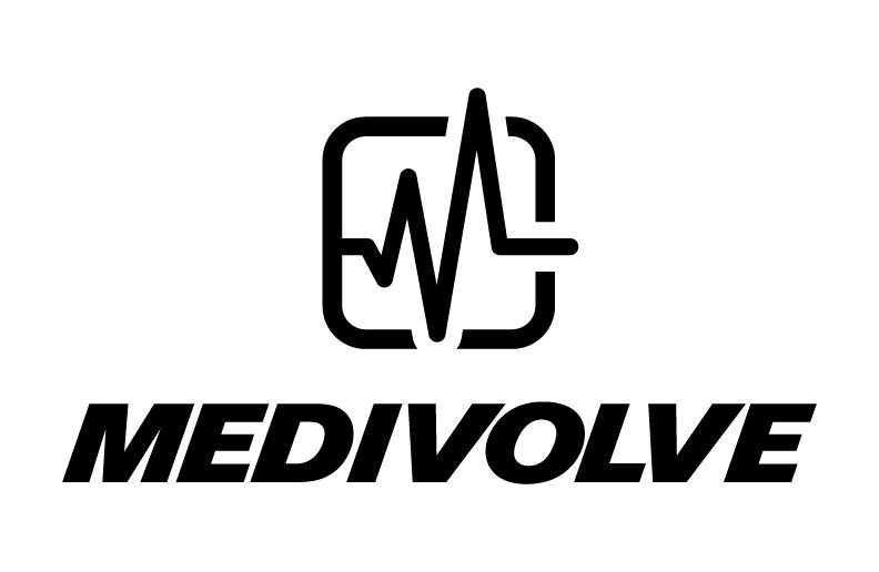 Medivolve Announces Investment Into Marvel Diagnostics and Its Non-Invasive Exhaled Breath Diagnostic Technology