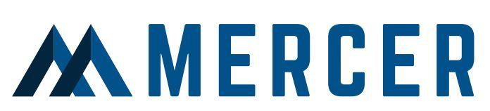 Mercer International Inc