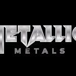Metallica Metals Provides Corporate Update