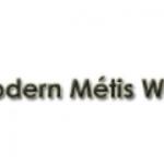 Modern Métis Woman Announces 2020 Scholarship Recipient