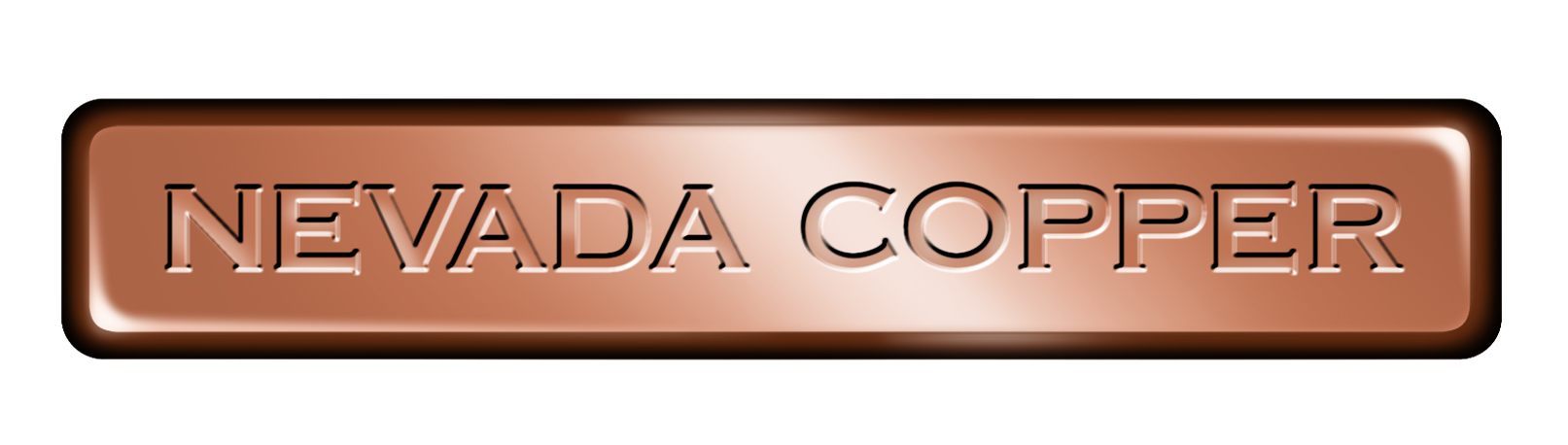 Nevada Copper Announces Upsize to Its Previously Announced Bought Deal Offering to $33 Million