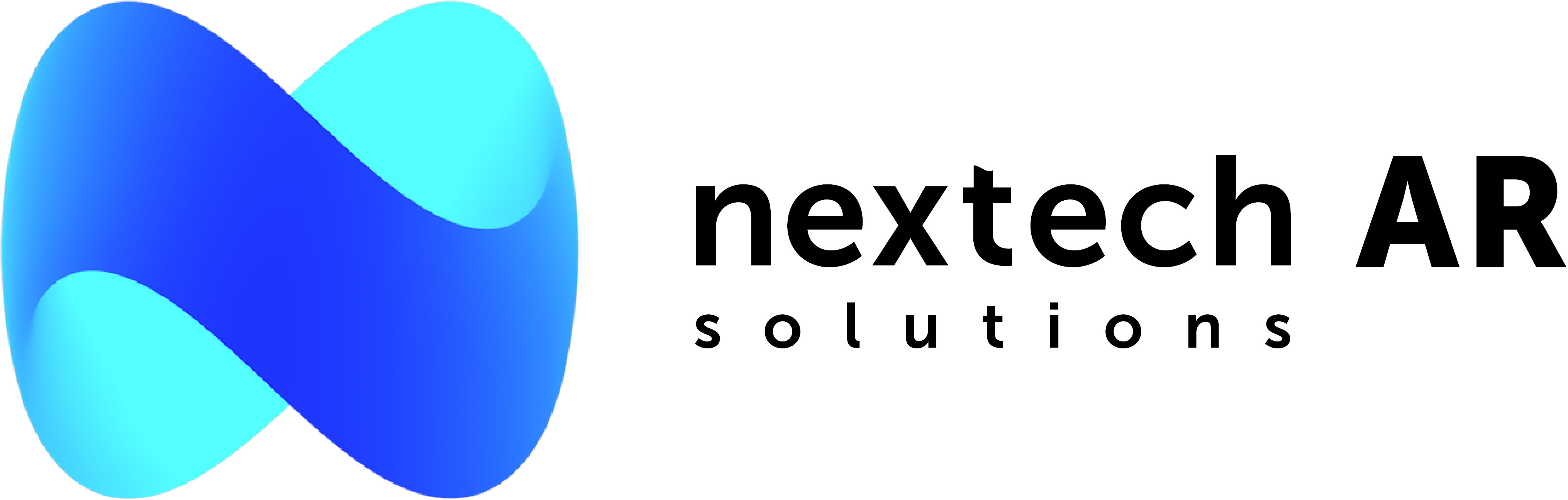 Nextech's InfernoAR Signs Annual License Contract With National Association of Medicaid Directors (NAMD)