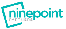 Ninepoint Partners Launches Digital Asset Group And Adds Alex Tapscott To Lead