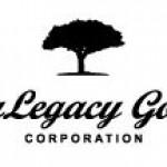 NuLegacy Gold Announces C$12
