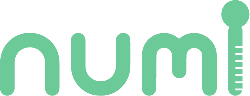 Numi Health Announces Multi City Airport COVID Testing Program