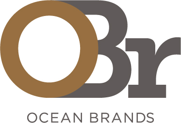 Ocean Brands Broadens Portfolio With Strategic Acquisition of Two New Companies