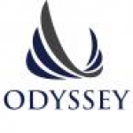Odyssey Trust Company Announces Launch of DTC Eligibility Services