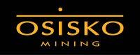 Osisko Windfall Infill Drilling
