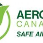 Patented Technology proven to ELIMINATE airborne SARS-CoV-2 (COVID-19)