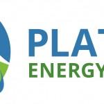Plateau Energy Metals Announces Change of Management