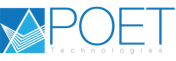 POET Technologies Enters Artificial Intelligence Market withTechnology Leader in Photonic Computing