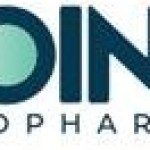 POINT Biopharma Signs Exclusive License Agreement with CanProbe for the Commercialization of a Neuroendocrine Tumor Treatment