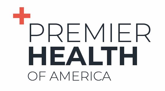 Premier Health Announces $1