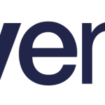 Psyence Group Inc Completes Reverse Takeover Transaction and Completes Non-brokered Financing