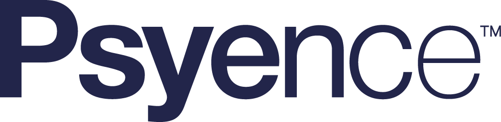 Psyence Group to Commence Trading (CSE:PSYG) on January 27, 2021