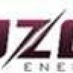 Razor Energy Corp