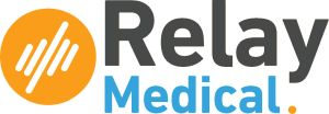Relay Medical and Glow LifeTech Report on Successful Phase II Clinical Results For COVID-19 Treatment Candidate Based On Its MyCell Technology™