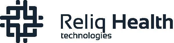 Reliq Health Technologies, Inc. Engages Lytham Partners to Lead U.S