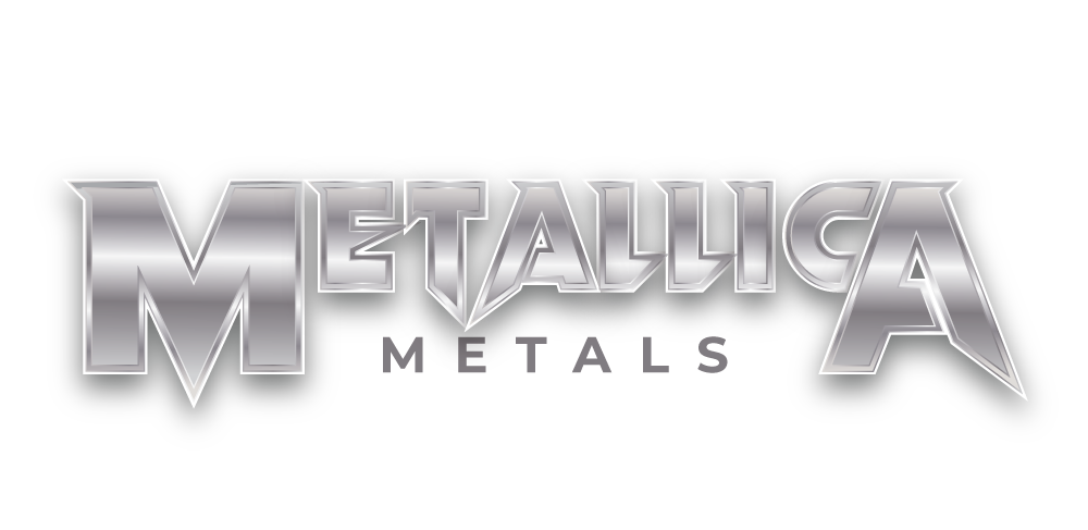 REPEAT -- Metallica Metals Provides Corporate Update