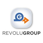 RevoluGROUP Canada Inc