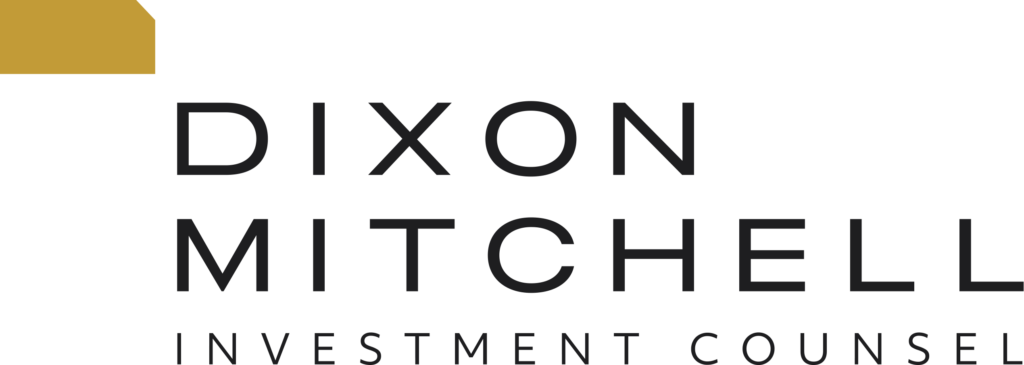 Rob Mitchell steps down as President of Dixon Mitchell, Janine Guenther takes the helm