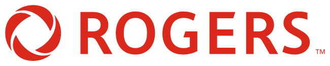 Rogers Ranked Canada's Most Consistent National Wireless Network and Broadband Provider by Ookla®