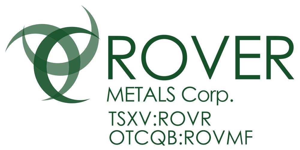Rover raises $1.278MM under $0