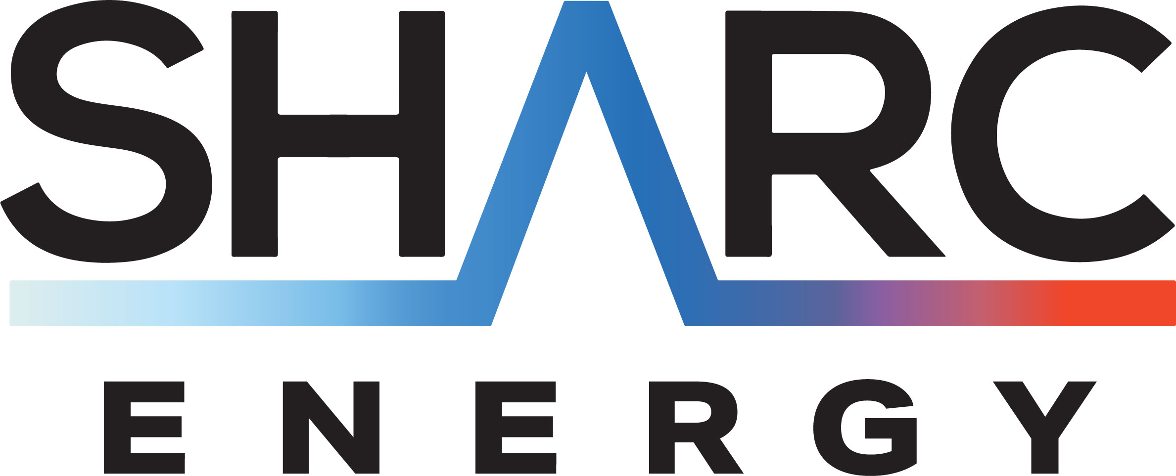 SHARC Energy Closes 15% Greenshoe
