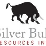 Silver Bull Announces the Closing of the Option Agreement to Acquire the Beskauga Copper-Gold Project in Kazakhstan