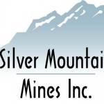 Silver Mountain Mines Enters Into Letter of Intent with Nevgold Corp
