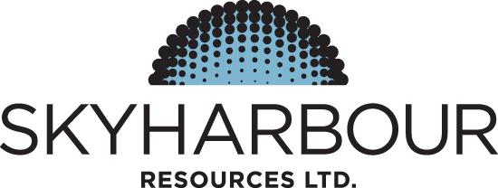 Skyharbour's Partner Company Azincourt Energy 2021 Winter Drill Program Preparations Underway at East Preston Uranium Project