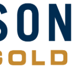 Sonoro Gold Drills 27.44 m of 1