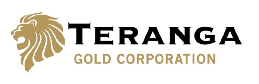 Teranga Reports Highest Quarterly Production in Company History Driving a 40% Increase in Annual Gold Production; Beats High End of Full-Year Guidance Range to Achieve Fifth Consecutive Year of Record Gold Production