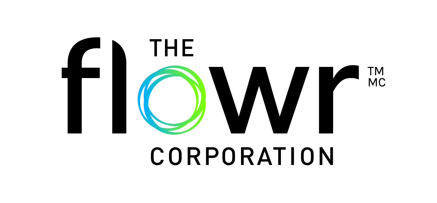 The Flowr Corporation Wins Brand of the Year at ADCANN & Continues to Win Additional Awards