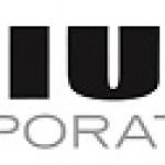 Titanium Corporation Announces $1